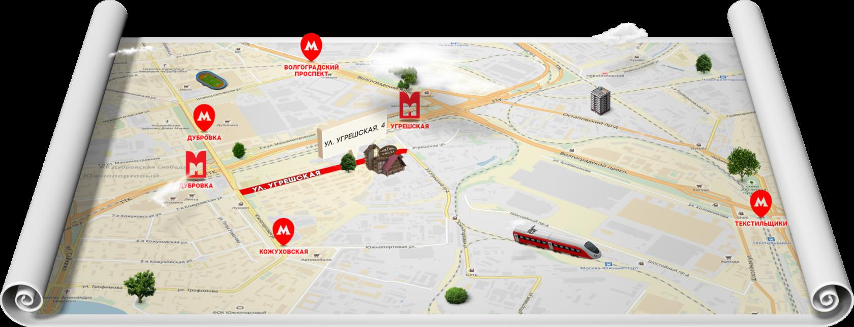 Контактная информация схема проезда фото 48