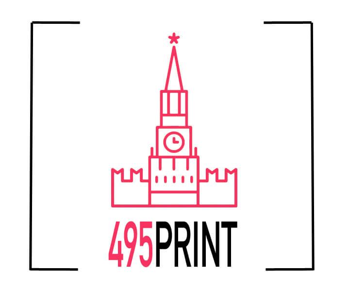 Российское производство качественной промопродукции с любым Вашим логотипом. Работаем с 2008 года по Москве и всей России. Сроки производства - от 3-х дней