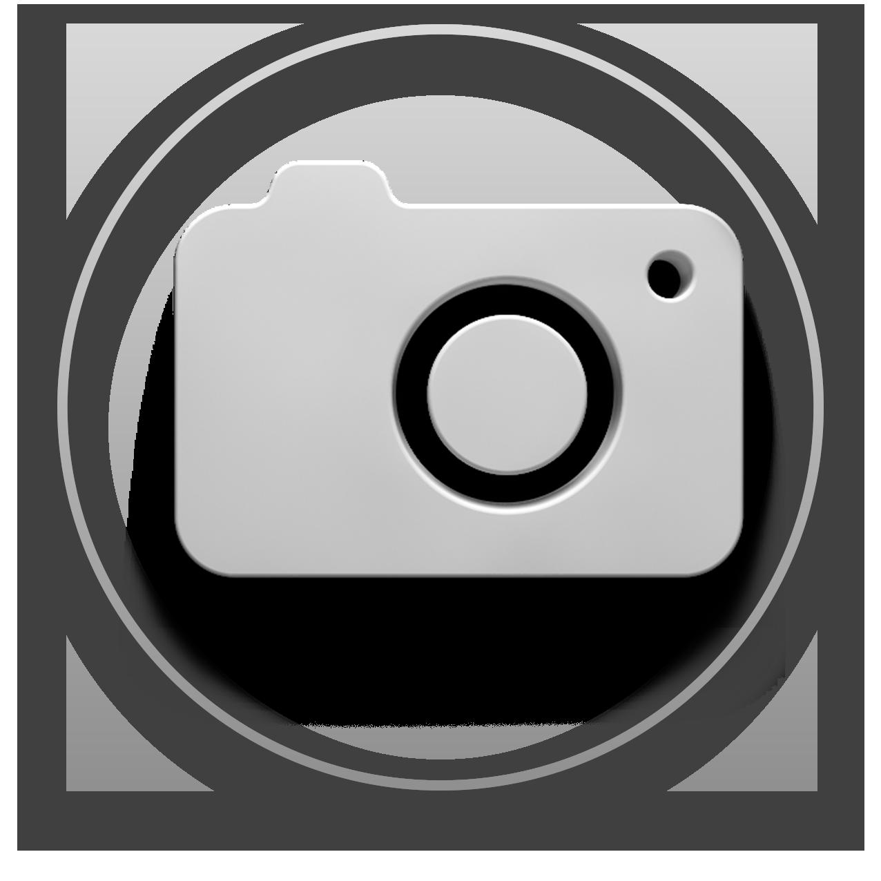 Применение ScanIMaAGER professional для цифровой фотограмметрии