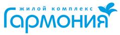 ЖК Гармония Ижевск