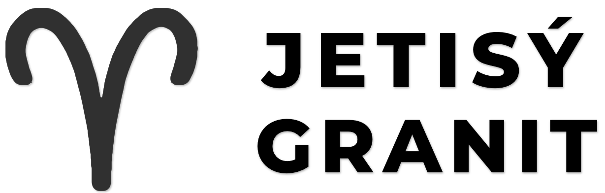 Жетысу-Гранит