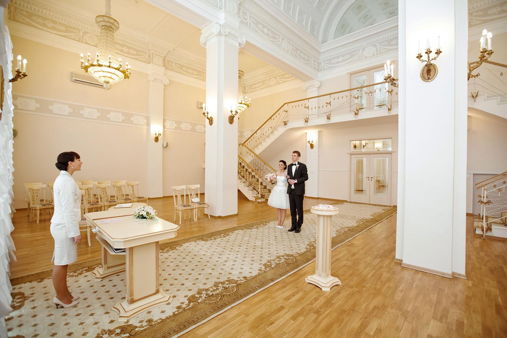 народным адмиралтейский загс санкт петербурга фото начала второй мировой