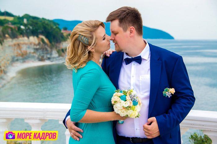 свадебная фотосессия в парке Айвазовского в Крыму, свадьба в Крыму, порте молодоженов