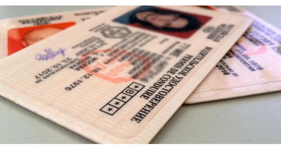 Граждане Киргизской Республики восстановлены в правах работать профессиональными водителями в России (фото: ГУДХ Московской области)