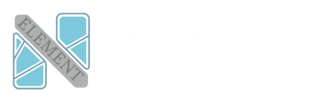 NORTH ELEMENT CONSULTING