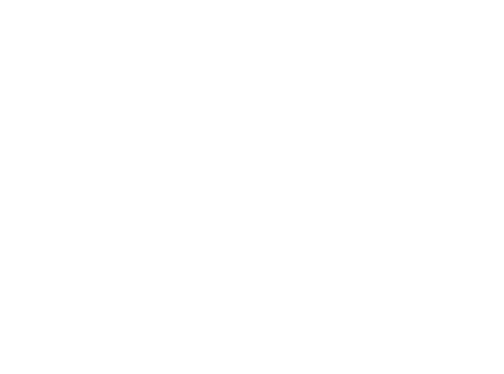 BRANDMOVIE