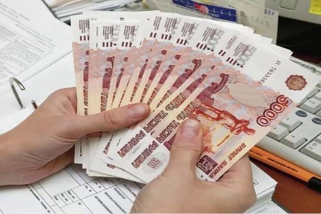 займ на карту срочно без отказа украина круглосуточно