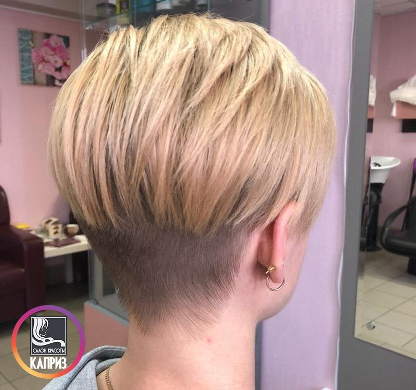 Вам хочется, чтобы близкие, друзья и коллеги по работе восхитились красотой ваших волос?
