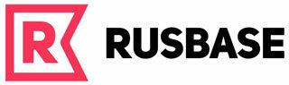 Rusbase Digital Awards 2021