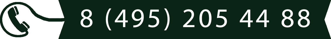 +74952054488