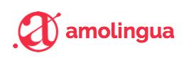 Amolingua