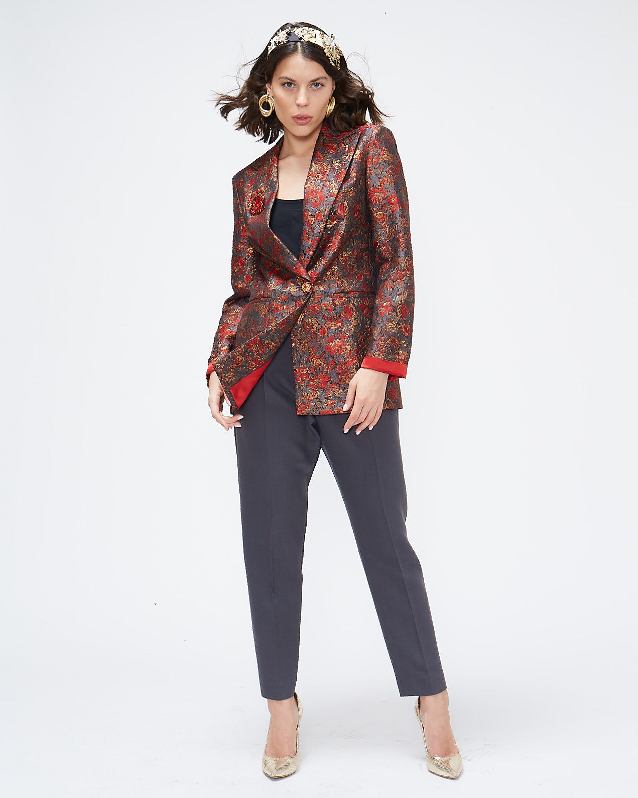 Модели в полный рост в одежде заработать онлайн кушва