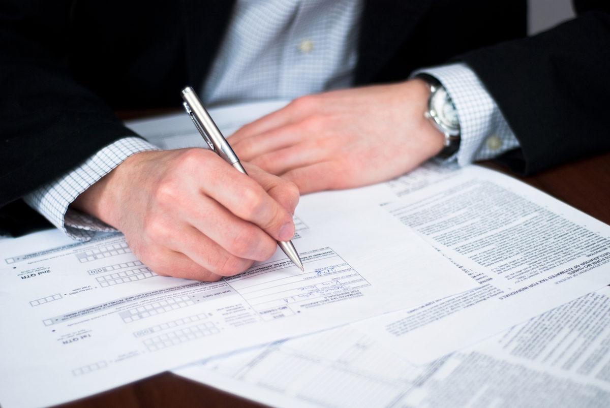 Задать вопрос по регистрации ип бухгалтерия приколы