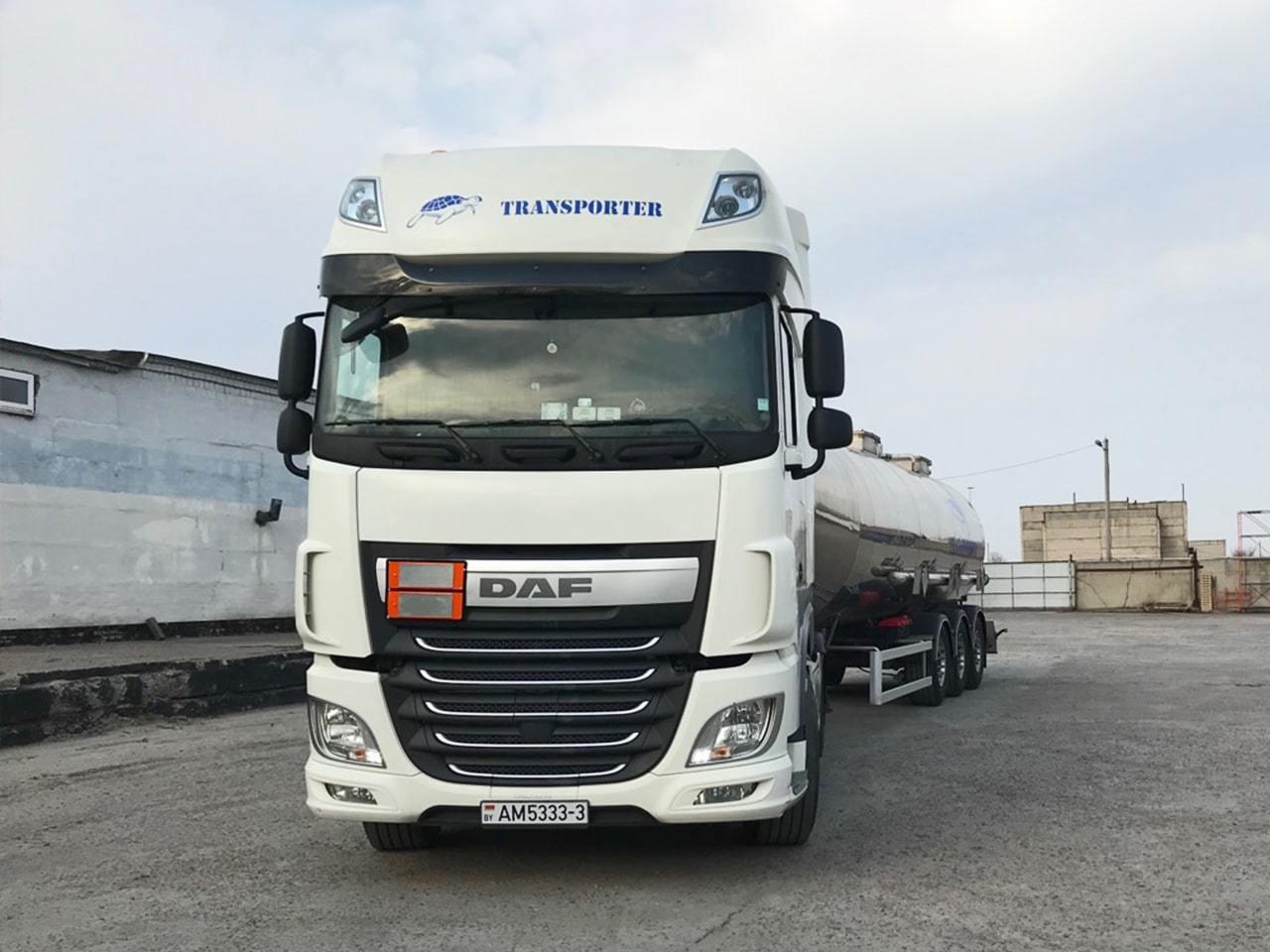 Транспортер доставка грузов ковшовый элеватор aumund