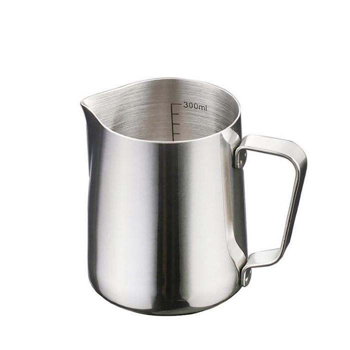 Питчер для молока 300 мл