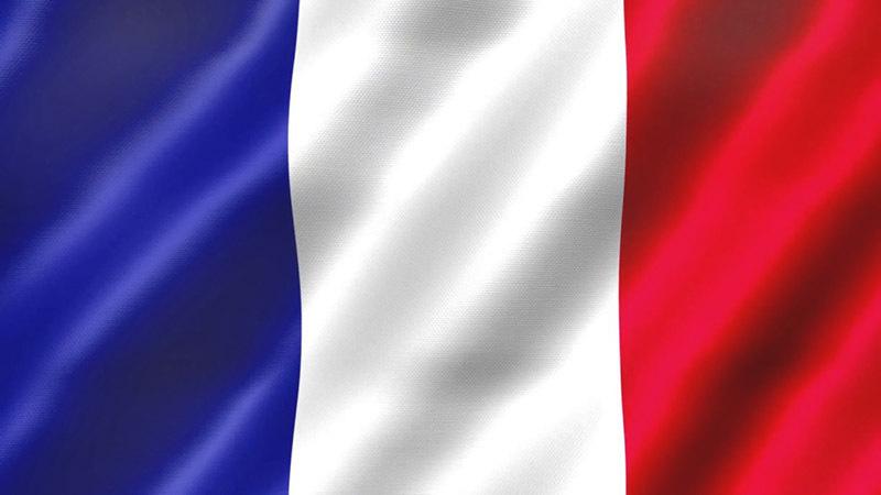Мотокросс Наций 2021: Команда Франции без Марвина Мюскена
