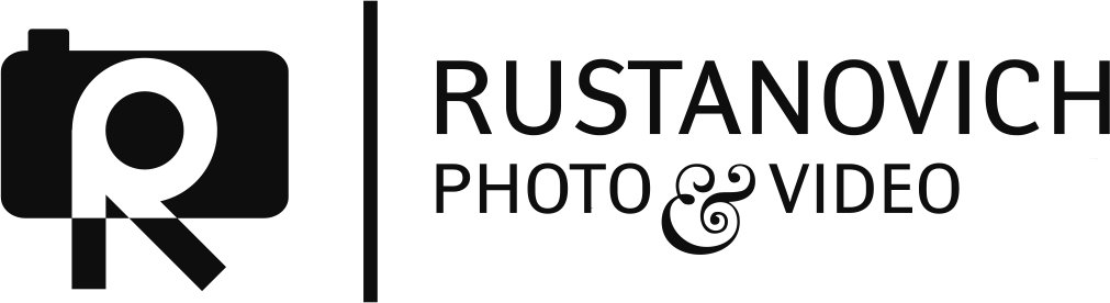 Rustanovich photo&video