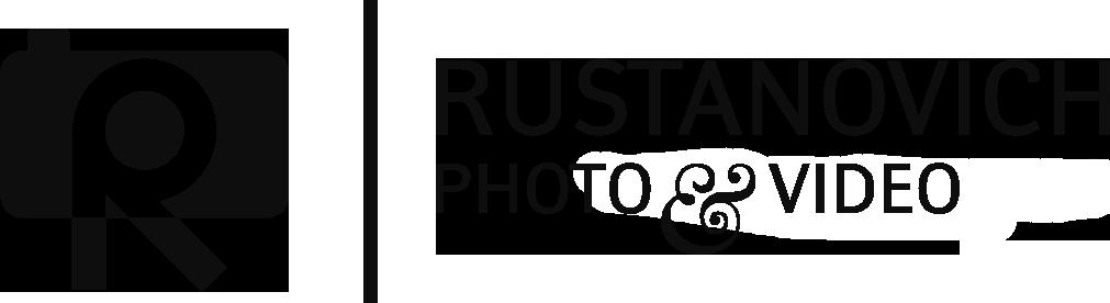 Rustanovich photo&video