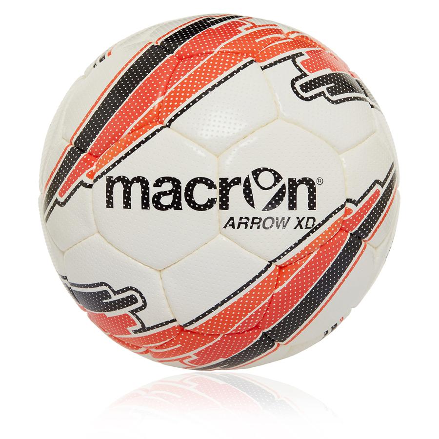 Футбольный мяч оптом, Мяч для футбола, Macron ARROW XD, Мяч Adidas, OMB, Krasava, мяч стандарта Fifa