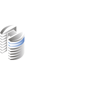 N. N. Blokhin National Medical Research Centre of oncology