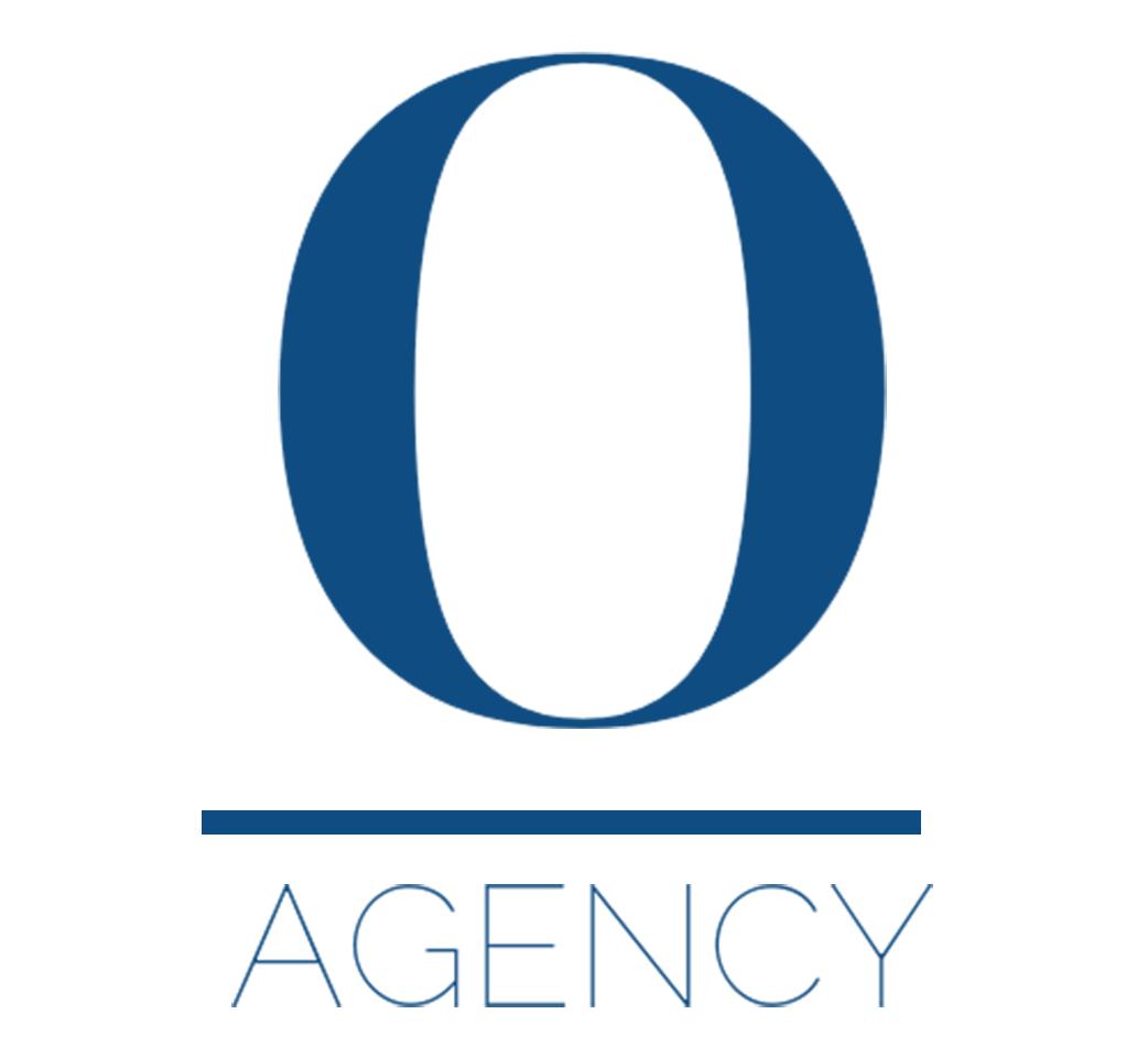 okno agency