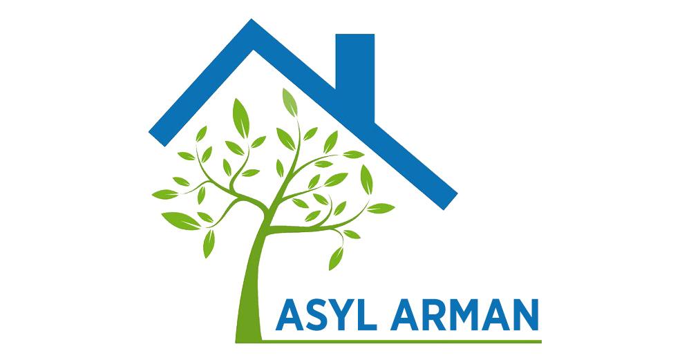 ASYL ARMAN