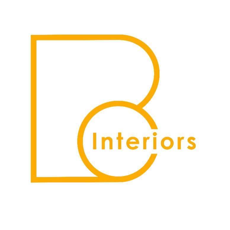 Bo-Interiors