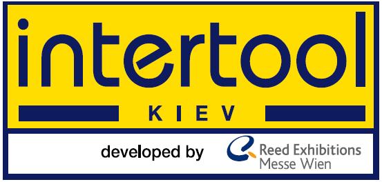 Міжнародна виставка професійного інструменту INTERTOOL KIEV 2019
