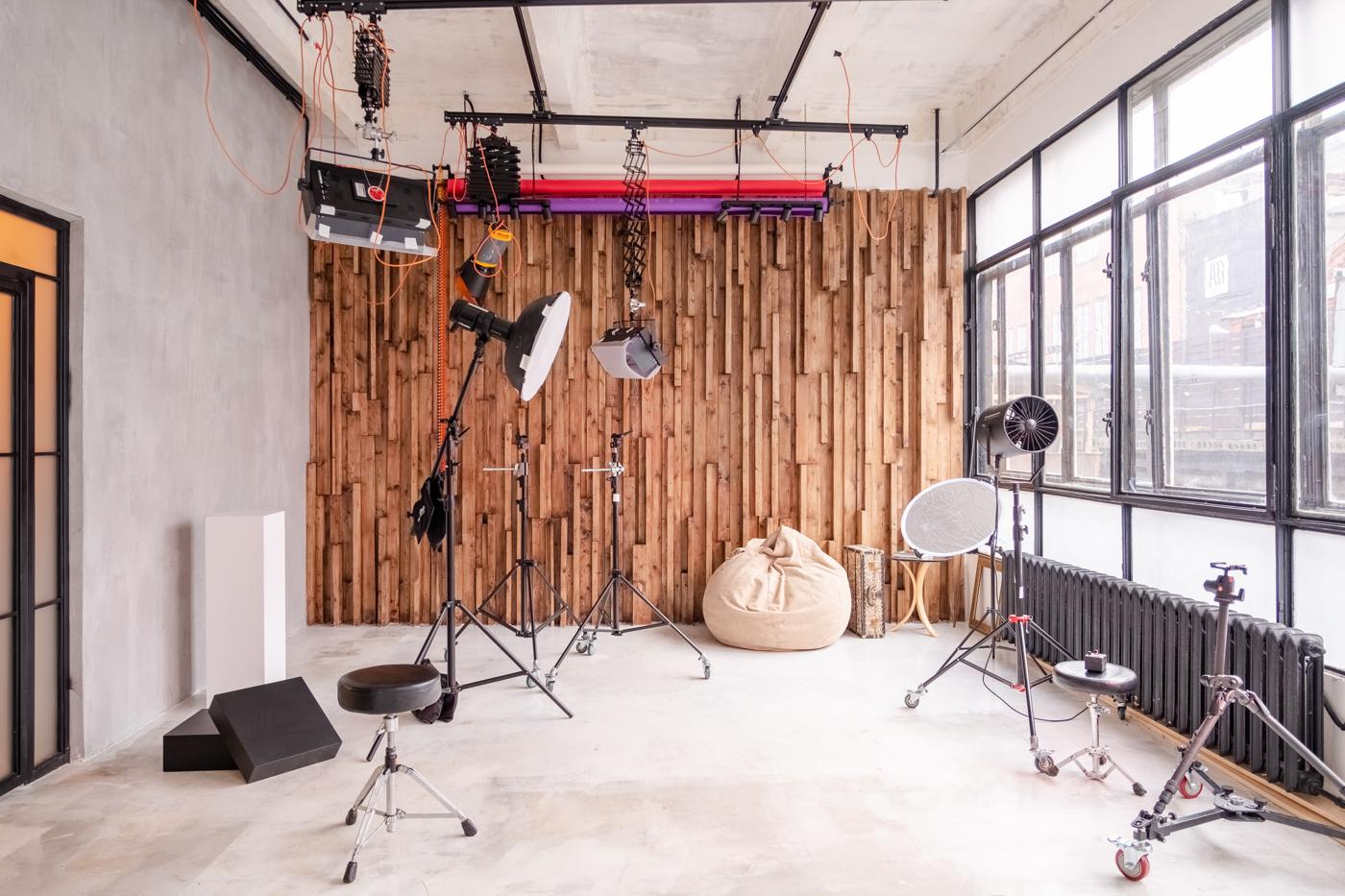 мойки фотостудия высокий потолок москва время
