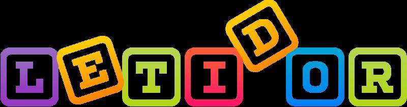 https://static.tildacdn.com/tild3739-6265-4764-b462-383432663638/logo.png