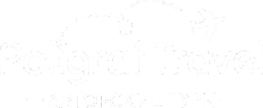 POLIGRAF TRAVEL