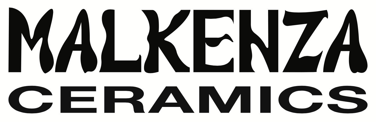 Malkenza Ceramics
