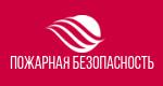 Москва: +7 (495) 640 45 55
