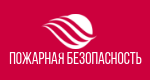 «ППБ Аудит»