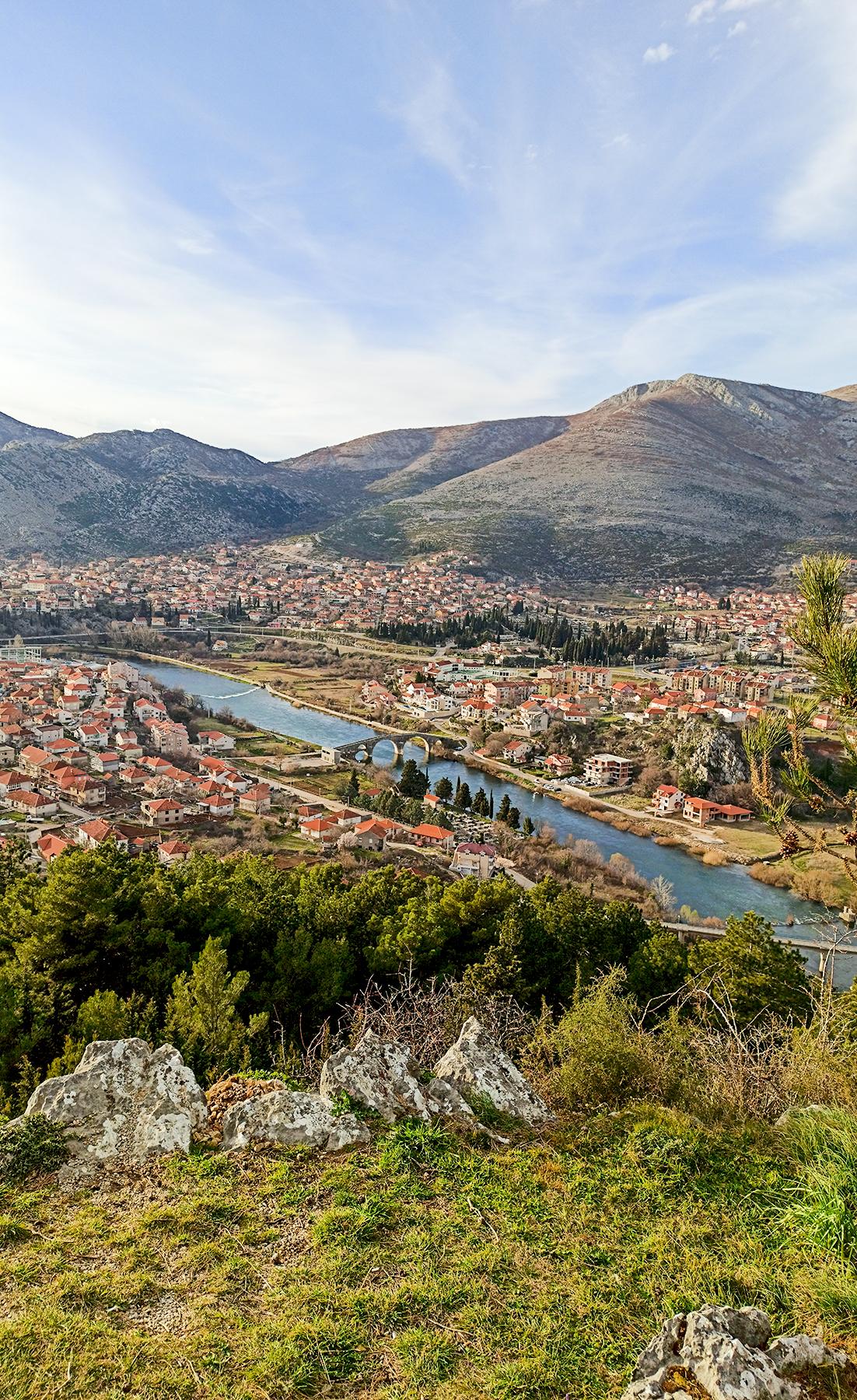 фото авторский тур черногория