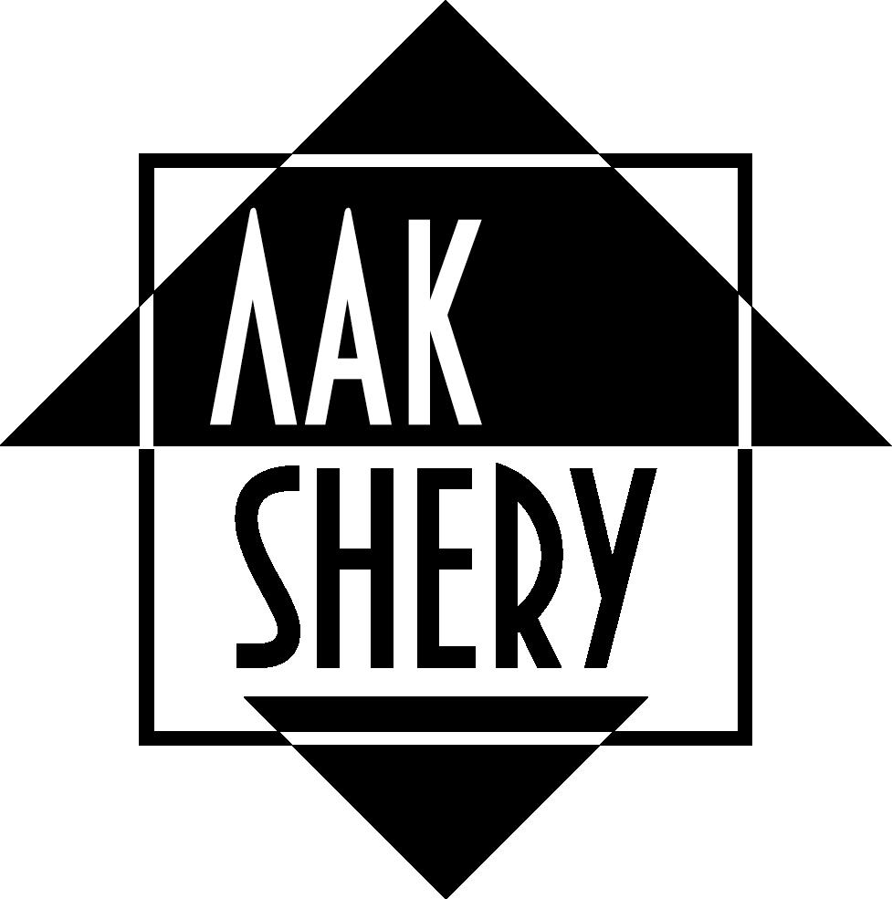 ЛАКSHERY