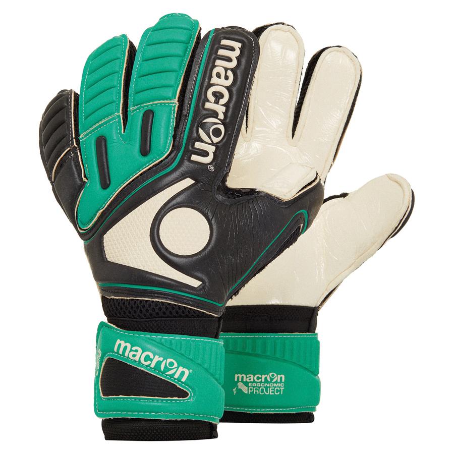 Вратарские перчатки, Macron LAMA, перчатки Макрон, футбольные перчатки, перчатки для вратаря футбол, варварские перчатки купить, купить вратарские перчатки, перчатки для игры на воротах