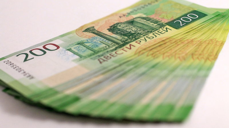 кредит европа банк отделения в москве адреса телефоны
