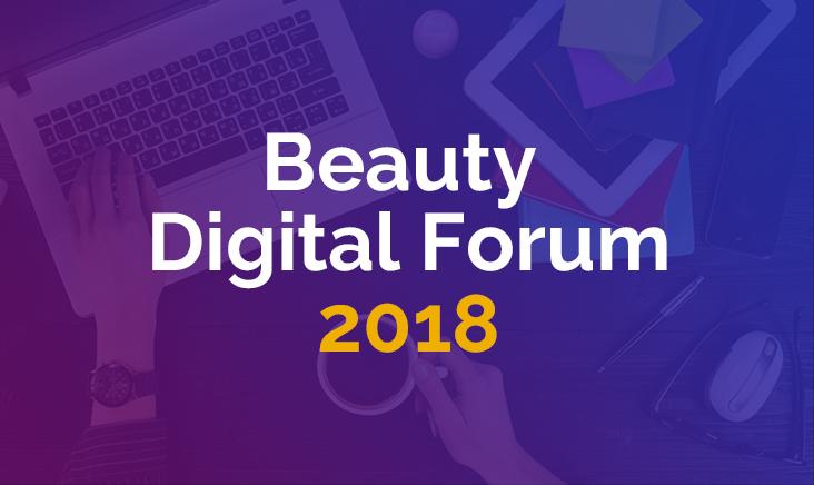 (c) Beautydigital.ru