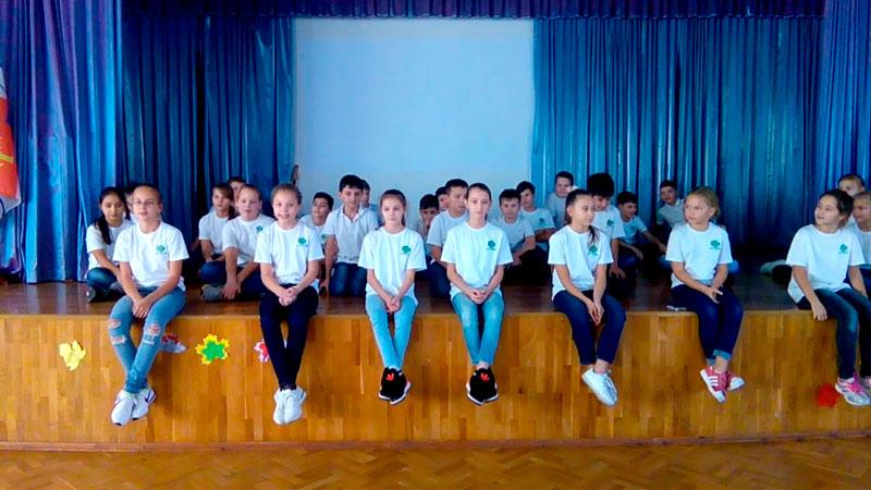 Посвящение-в-5-классники