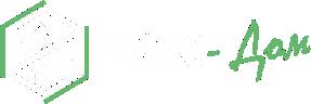 """Проектирование и строительство домов из керамзитобетонных блоков """"ТермоКомфорт"""""""