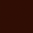 Цвет профнастила шоколад RAL 8017