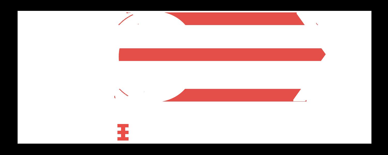 """Молодёжное движение """"ВСЕХ"""""""