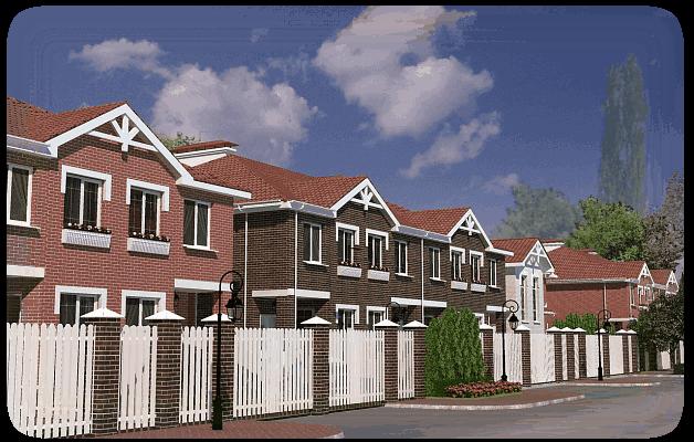 кп знатный двор купить дом