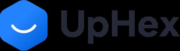 UpHex