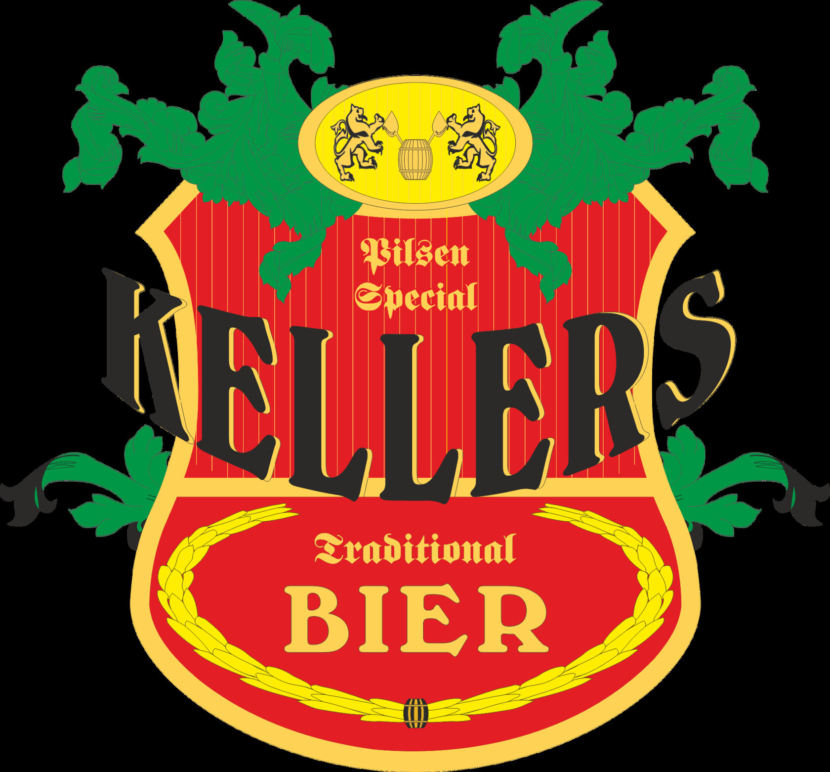 Ресторан пивоварня Келлерс