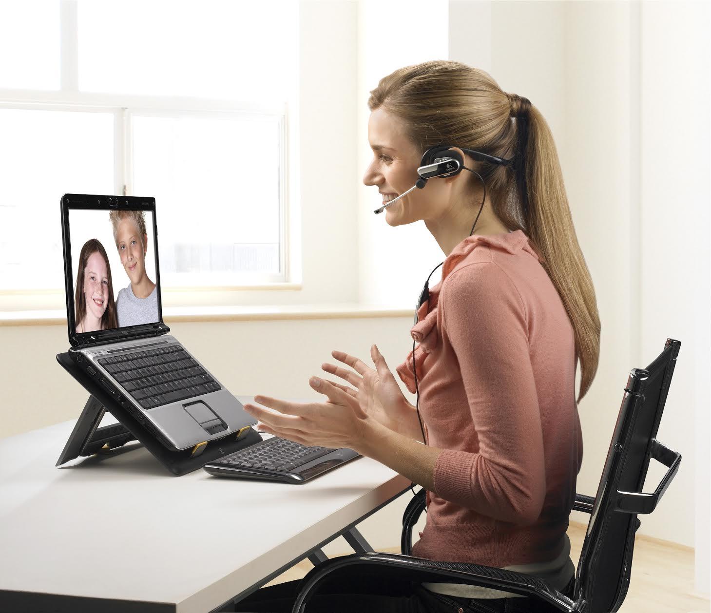 Консультации психолога онлайн