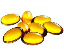 В составе Agressive Care содержится Витамин E