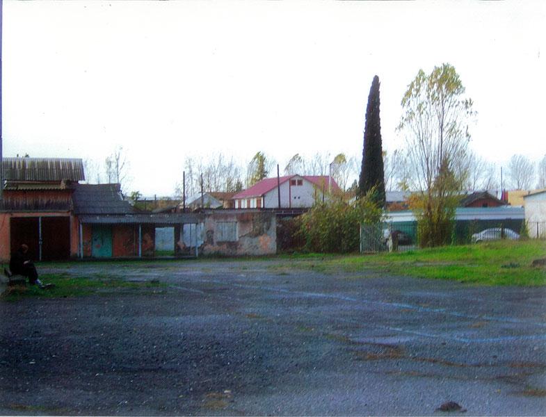 Школьные мастерские, 90-е годы