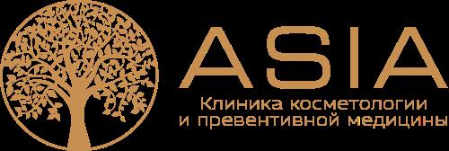Клиника Asia 8 (3022) 217-222 8 (914) 144-90-16